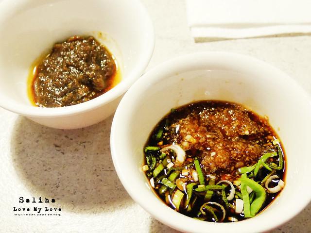 台北南京三民站餐廳推薦可利亞石頭火鍋吃到飽 (21)