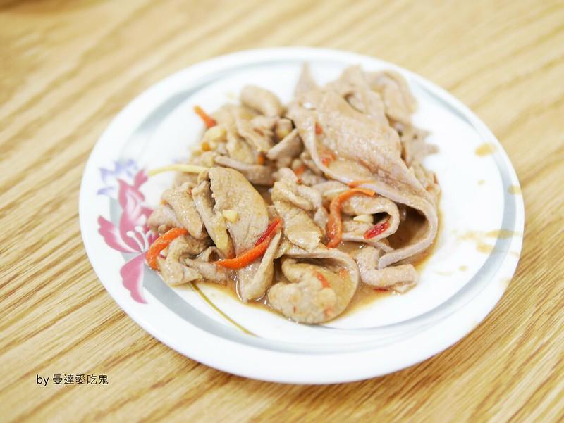 微笑火雞肉飯 (8)