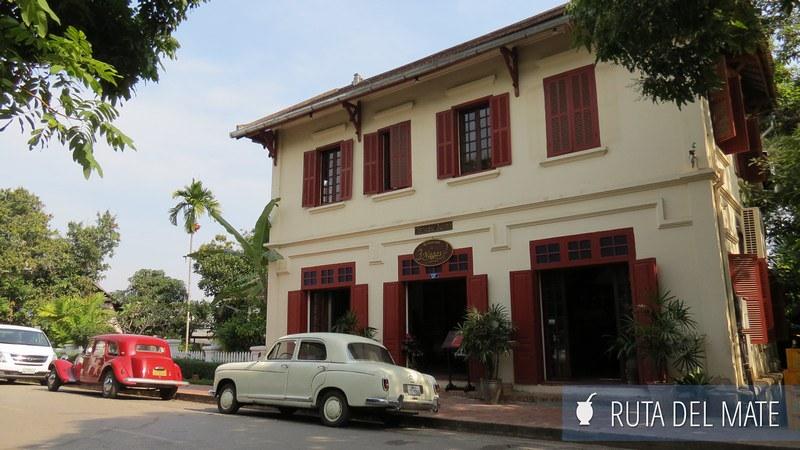 Luang Prabang Laos (16)