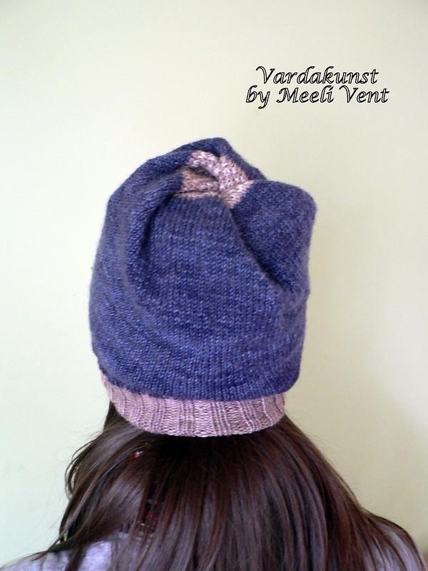 Cyclone hat 3