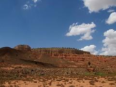 Y otra más desde Nuevo México!!! 😜 #teruelexiste #sienteteruel #igersaragon #naturaleza_aragon