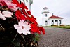 Mukilteo Light