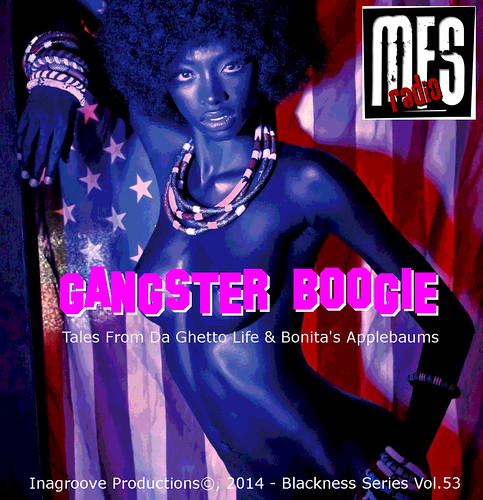 gangster boogiec1cB