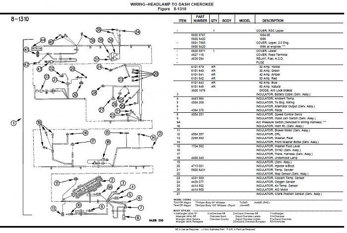 1994 jeep cherokee fuse box diagram jpeg 1994 jeep cheroke\u2026 flickr