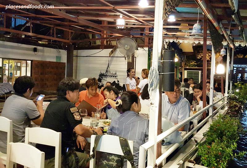 steve cuisine restaurant