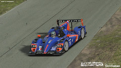 Endurance Series rF2 - build 3.00 released 20755010304_b61c51315c_m
