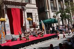 土, 2015-08-22 13:33 - 'Journey to Indonesia' - Indonesian Street Festival