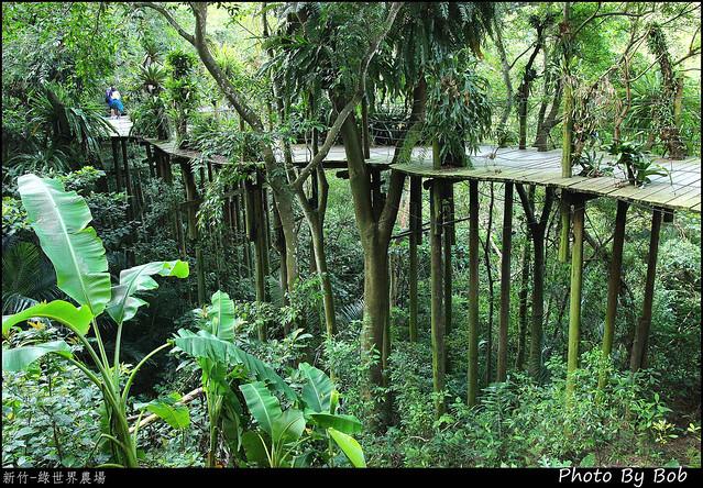 新竹-綠世界農場144