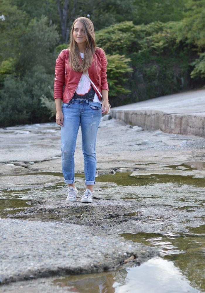 Rock, wildflower girl, Sesia, Piemonte, fashion blog (16)