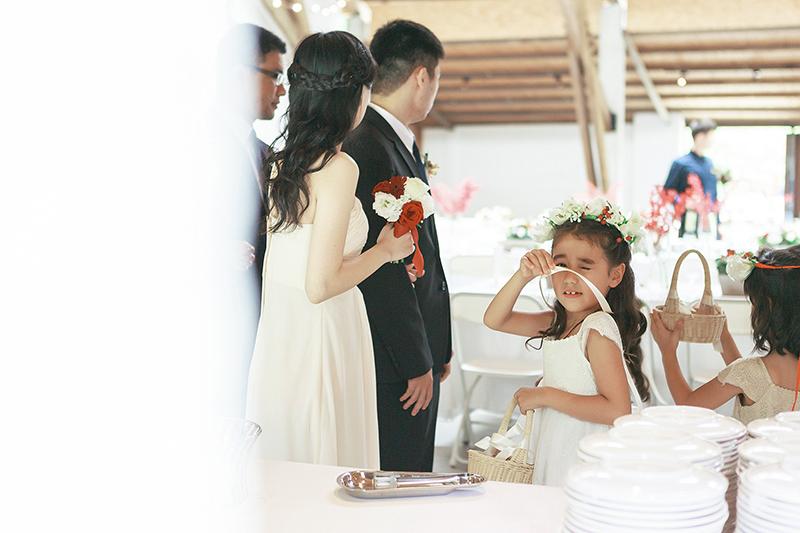 顏氏牧場,後院婚禮,極光婚紗,意大利婚紗,京都婚紗,海外婚禮,草地婚禮,戶外婚禮,婚攝CASA_0325