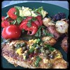 #Homemade #Tilapia #Piccata #CucinaDelloZio