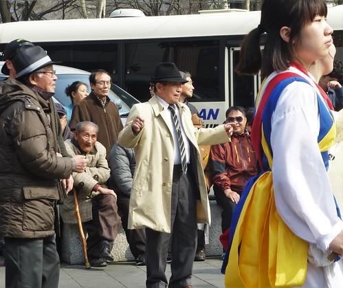 Co-Seoul-Parc-Tapgol (18)