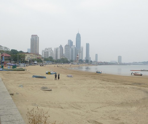 CH-Yantai-Promenade (8)