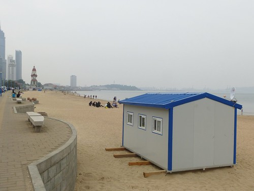 CH-Yantai-Promenade (9)