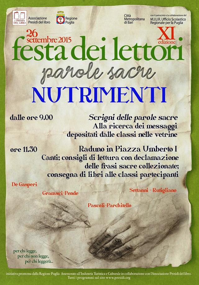 FestaLettori2015_gabbiaReg
