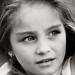 IMG_5481_0002222333_4444_555 by elena_away