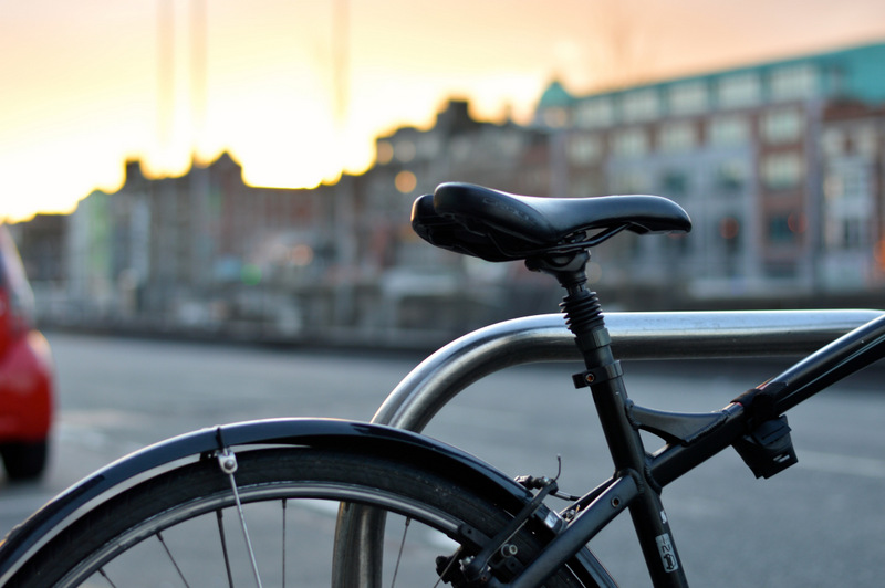 cycling-in-the-winter