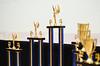 BEST10 by AuburnEngineers