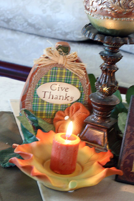 Candle&Plaque3