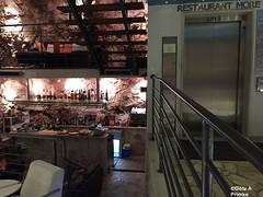 Croatia_Dubrovnik_18_Cave_Bar_Nightclub_Mai_2015_006
