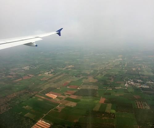 india karnataka dyavasandra