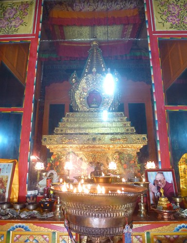 CH-Sichuan-Tagong-Temple (13)