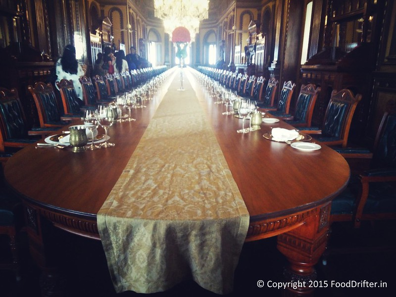 Grand Table (4)
