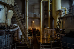 Georgetown Steam Plant 101015 (15)