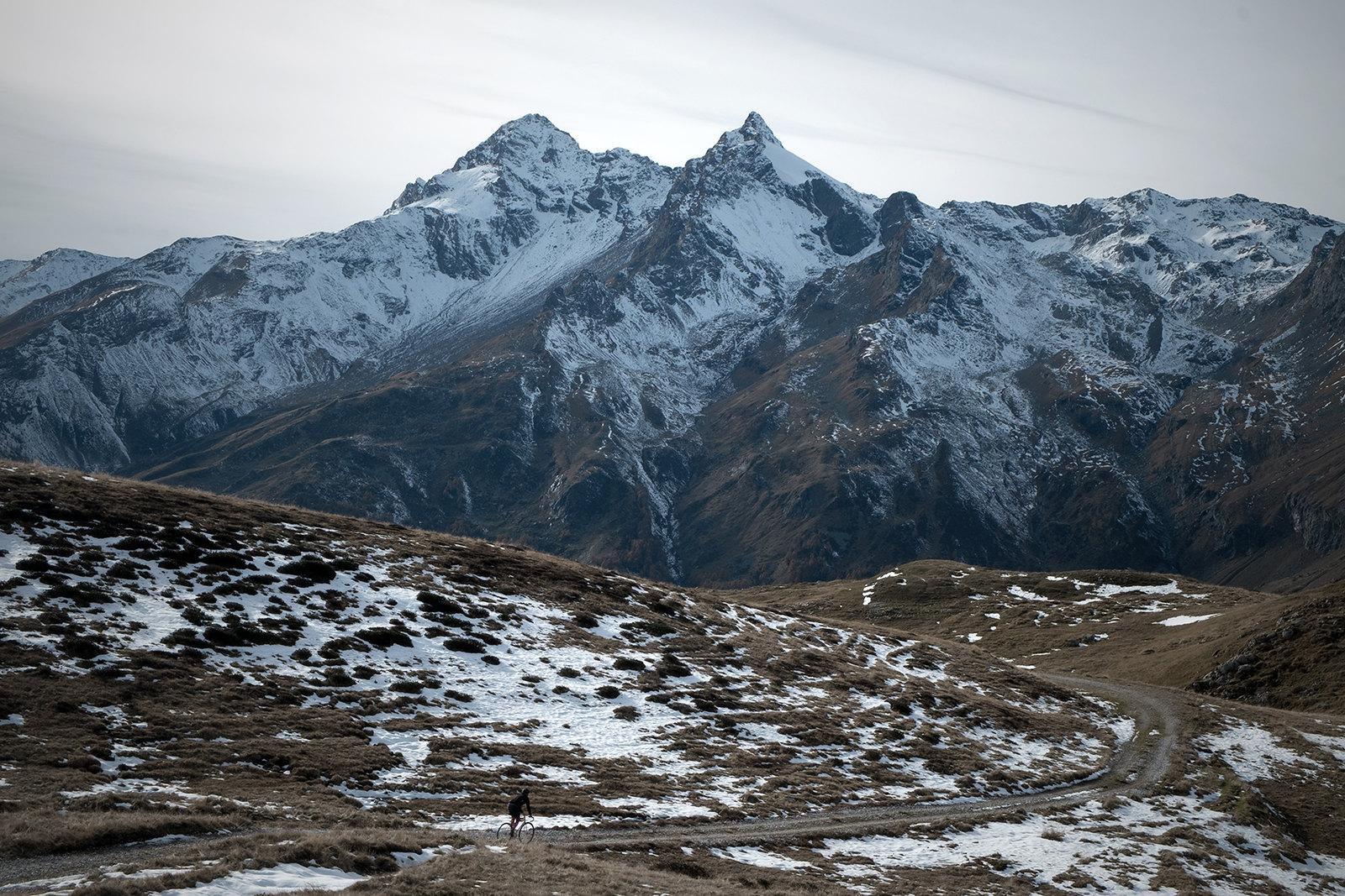 Sacro Macello di Valtellina 2015