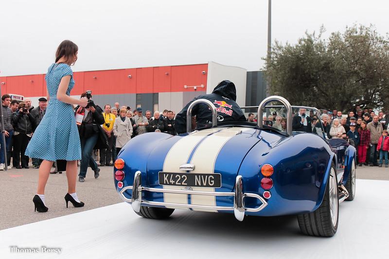 [84] (20-22/03/15) Avignon Motor Festival 2015 - Page 5 22371547155_d0bb480336_c