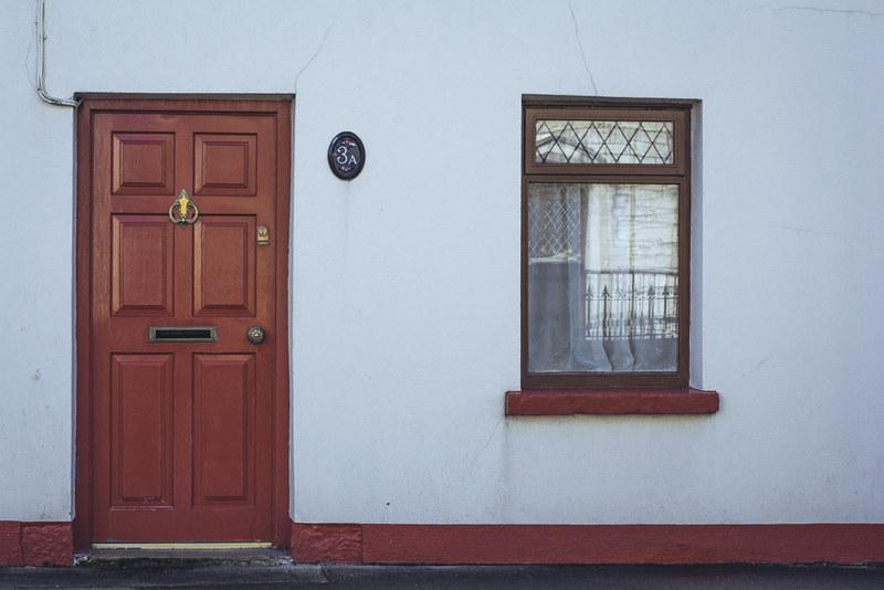 Belfast-254