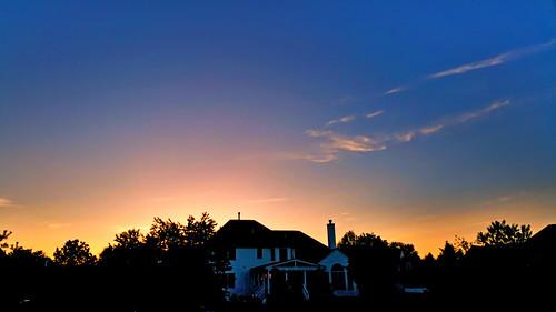 sunset usa sunrise 2015