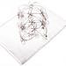 La Boutique Extraordinaire - Aude Tahon - Col Bracelet - 160 €