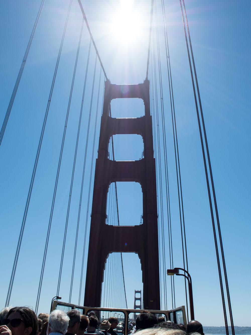 San-Francisco-10