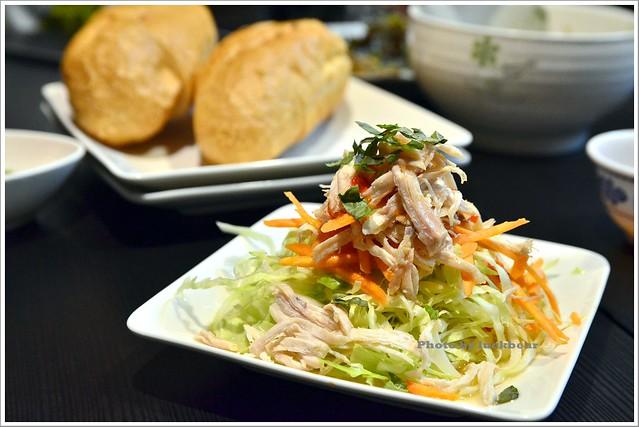 媽媽胃越南料理宜蘭市美食000-DSC_2154