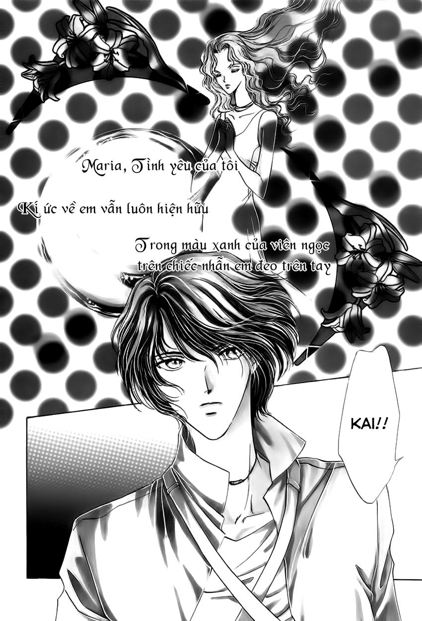 Aoi-Hitsuji--(6)