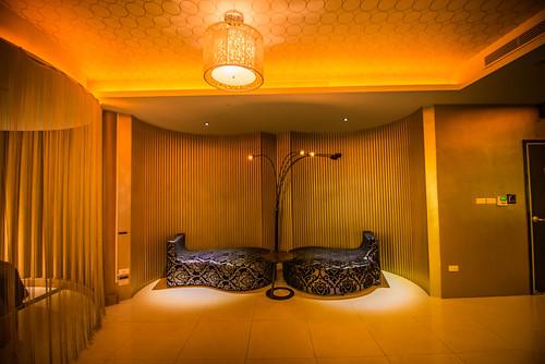 台南媜13-親子出遊也適合住的汽車旅館_607房型 (3)