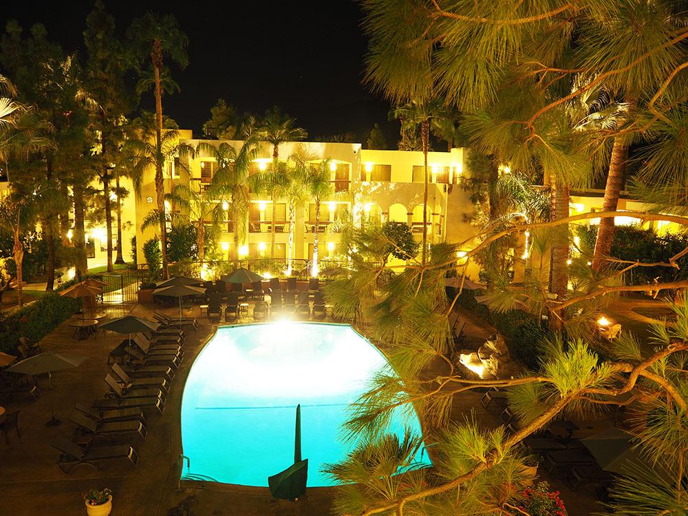 Palm Springs 10