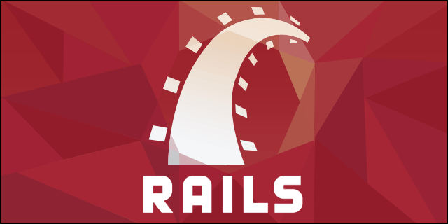 rubyrails