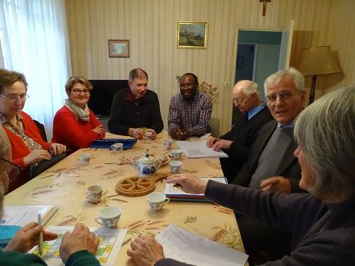 205-12-08 Visite pastorale