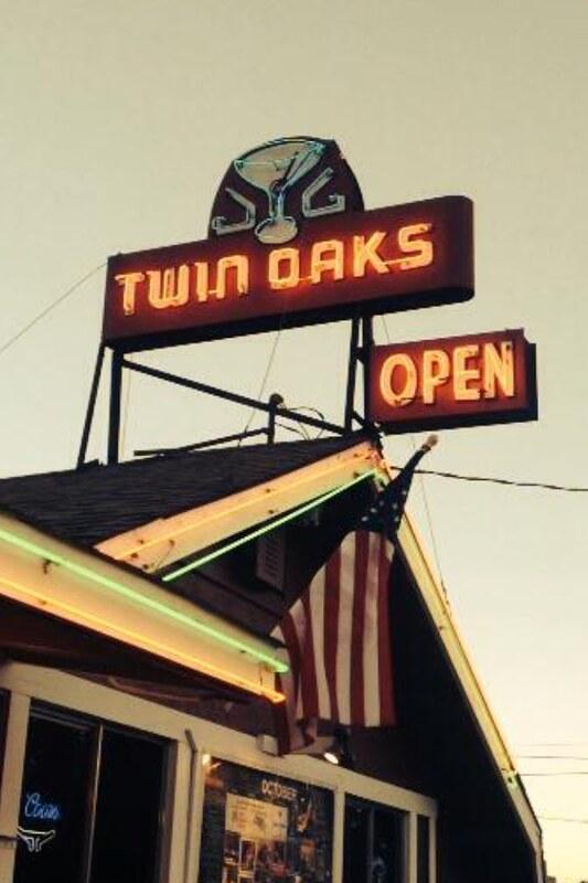 twin-oaks-1