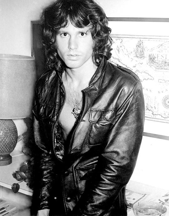 Morrison8