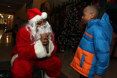 2015 4th Ward Christmas Party (128)
