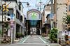 Photo:Tokyo_Monogatari_EP10_6 By lscott200