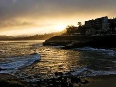 Retire in San Diego
