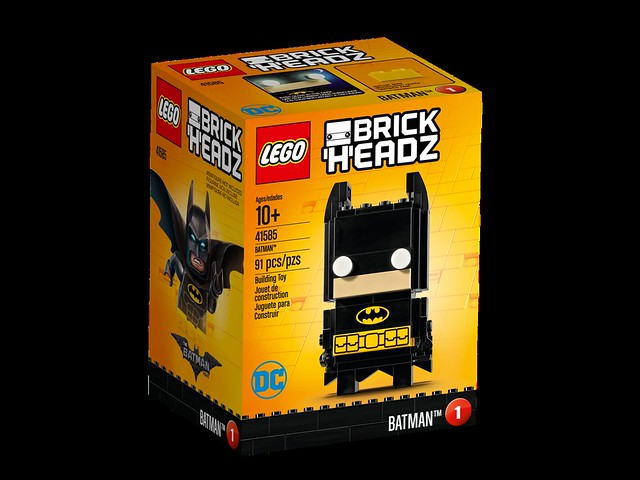 41585 Batman 1