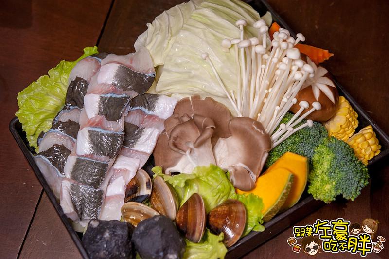 潮日本料理-17