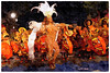 Carnaval - Mardi Gras