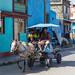 Baracoa Public Transport-6554.jpg