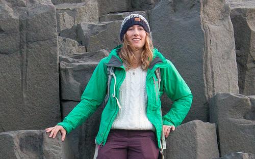 Iceland adventures (91)
